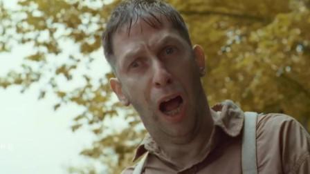 逃狱三王---这段看的我合不拢嘴。太搞笑了。。