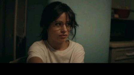 【Camila Cabello】(网易云音乐搬运)卡妹的Havana,MV。(祝贺萌卡!!!!)性感卡妹在线看电影跳舞撩汉。(性感到也就流了...