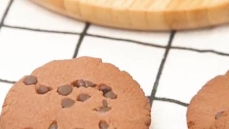趣多多曲奇饼干
