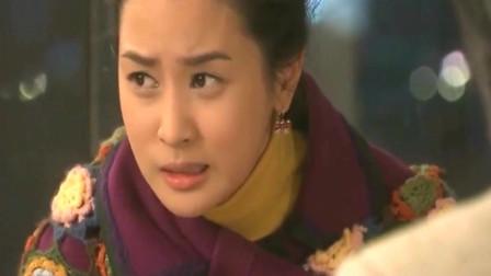 《我的女孩》周幼琳骗徐正雨吃辣椒,辣也说不辣