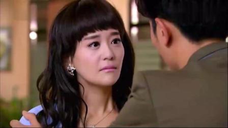 高清因为爱情有多美:南迪说起小时候,感觉对不起文馨,心里非常愧疚。