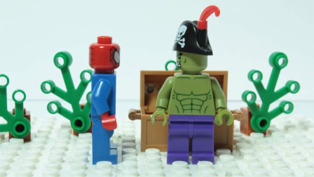乌龟,砌披萨烤炉,,孩子们塑造超级英雄卡通形象