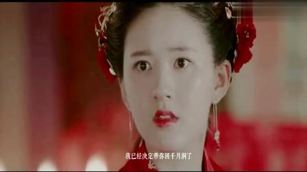 李宏毅&赵露思;春花秋月——只想和你在一起