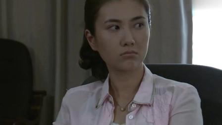 正阳门下:春明不打算合作,苏萌在对面很没面子,这就是韩春明