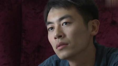 正阳门下:这就是多年的好兄弟,吃着饭唠着嗑,说借钱就借了三千万