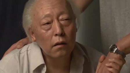 正阳门下:关老爷子把所有谜都解开了,苏萌哭成了泪人,错怪春明