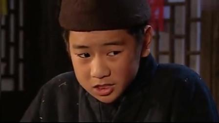 大染坊:小六子提议辞掉刘师傅,周掌柜听完却沉默不语