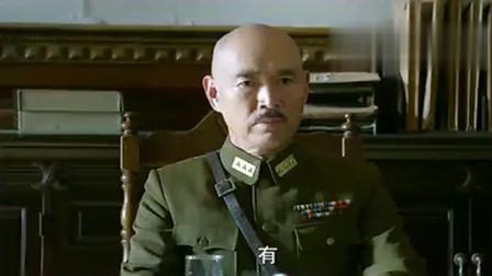 蒋介石一语道破毛主席战无不胜的原因!