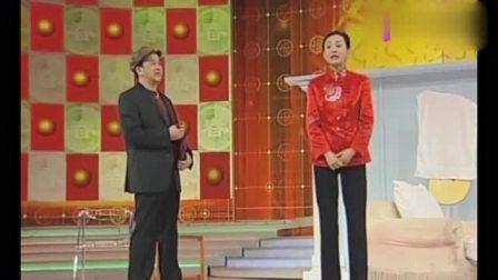 """回顾经典小品,黄宏竟然说牛莉不是""""正经人""""?这咋回事"""