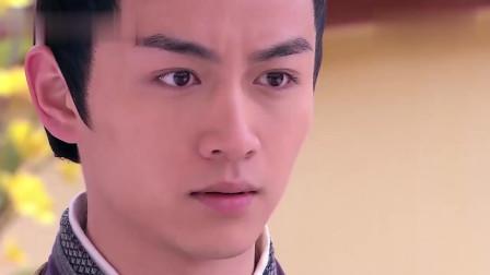 陆贞传奇:陆贞得知高湛真实身份,原来竟是长广王,当场向他下跪