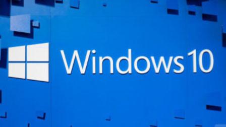 Win10最新漏洞被发现 微软发红色警报:尽快更新