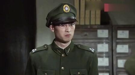 蒋经国最信赖的部队为什么要造反?不再为蒋家王朝殉葬?