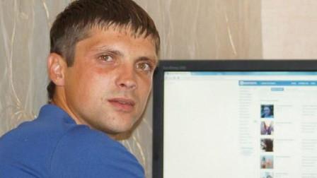 俄罗斯32岁男子被狂捅27刀惨死 还遭其前丈母娘阉割