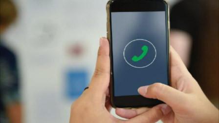 中国电信:明年年底5G手机会降到2000元以内