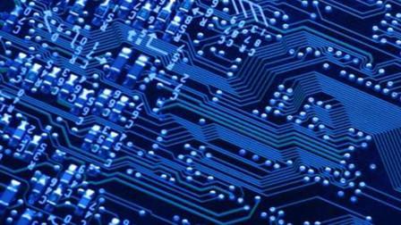 中国芯片研究新突破,成为科技前沿,或将改变世界电子行业格局
