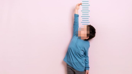 10岁男孩连听1月网络小说, 致性早熟