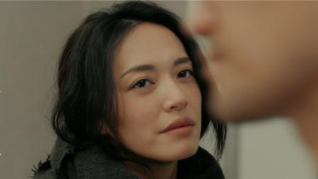 《送我上青云》 姚晨这次很毒舌 身陷困境就是要怼回去!