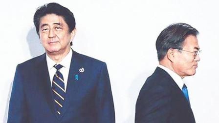 日韩关系不断恶化,负面溢出效应不局限于两国,或将影响FTA机制