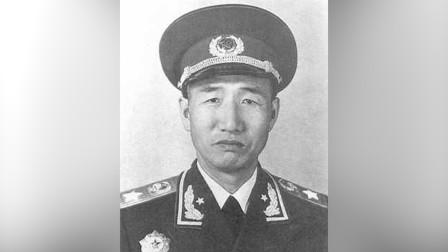 最会打仗的开国元帅之一,若非他出此奇招,红军在四川无法立足