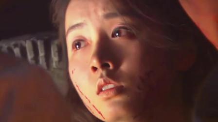X女特工:这是钟离最伤心的瞬间,原因让人好痛心!