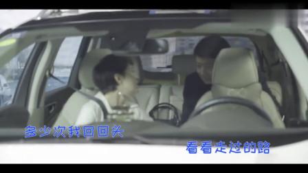 小欢喜花絮:剧组小演员个个才艺多,唱歌跳舞都精通