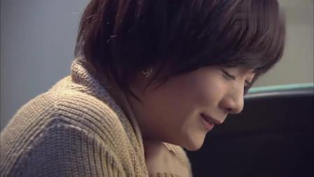 哆啦A梦:美女回宿舍看到一张照片,回想男朋友一点一滴,当场哭成泪人。