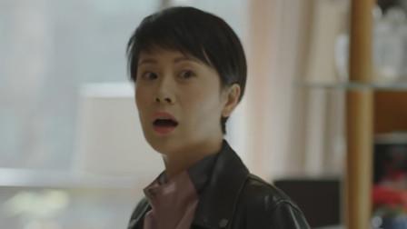 小欢喜:方圆告知儿子自己失业,一凡瞬间懂事,方家迎来意外惊喜
