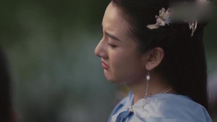 《九州缥缈录》阿苏勒死了,但吕归尘会活的,放心!