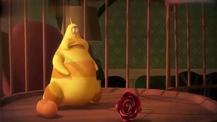 小黄一口能吃下一只鸡?长了腿的小黄连狗狗都追不上