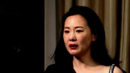 电影《地久天长》是咏梅的完美表演 可凡倾听 20190817 高清版