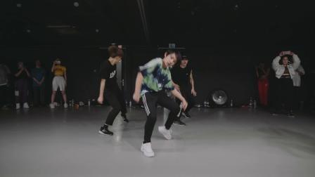 H.I.M. - Winning  Yumeki  编舞