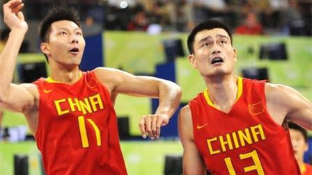 2k最强中国队易建联姚明林书豪能否击败火箭?
