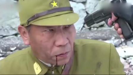 铁血使命,刘成解决了这个鬼子,薛敏要拿到这个东西和柳生动手了