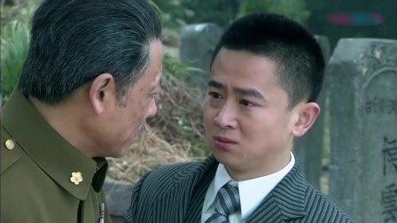母亲,母亲:父亲告知小儿子自己不是亲生父亲,儿子的回答泪崩了