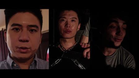 短片 THE GAME 张宇坤 (春光) 导演 纽约电影学院学生作业
