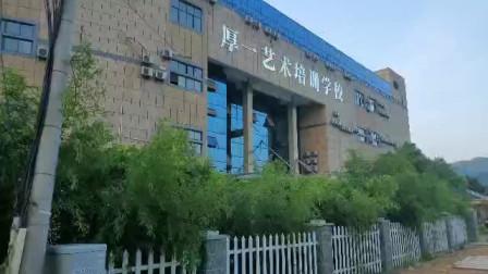 【求学】美术生只身一人从老家到杭州一路亲手经历的事!美术生有多少人是这样的?举个手!