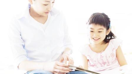 妈妈最容易犯的错误!不注意这些,给孩子最好的保障也是白搭