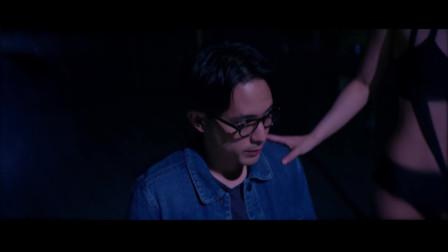 饮食男女未删片段
