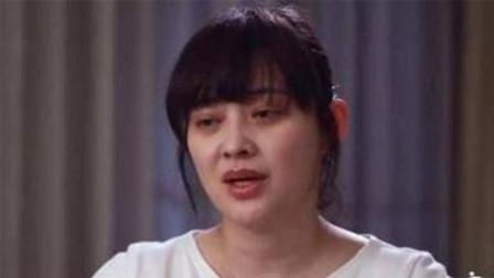 42岁梅婷难自理,暴瘦30斤近照曝光,前夫因花心被砍断脚筋