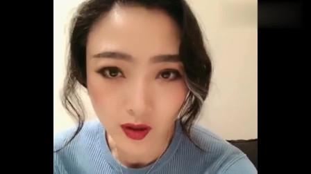 中国媳妇谈澳大利亚旅游状况,表演帅男很形象,这姐姐太搞笑了!