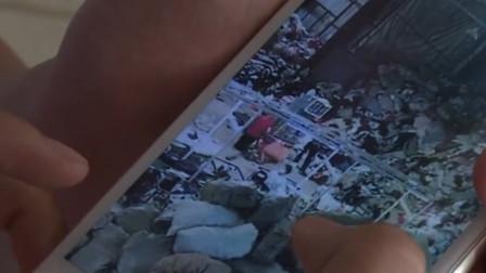 德邦回应价值15万包裹被销毁:没说只赔300元 实情有出入