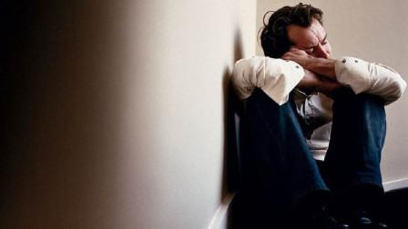 男人体内的雄性激素多或少,你知道会产生怎样的后果吗?