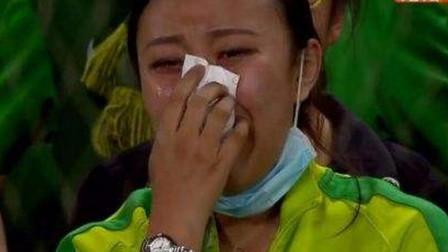 2019超火的歌《三生石上一滴泪》很多人听完泪流满面,太醉人了