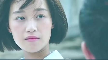 鬼马陈珊妮吹气球 撩张文生得到了初吻 !