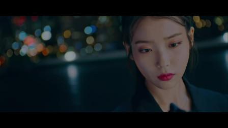 「OST」德鲁纳酒店 OST Part.12