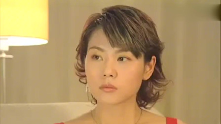 律政佳人:蓝鸿鸣约会美女网友,艾嘉很生气,谁知结局反转竟和网友成了朋友 !