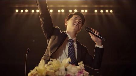 最燃华人励志短片:中国人,你应该骄傲!