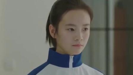 小欢喜:乔英子偷偷报名南京大学冬令营的事情终于被宋倩发现,宋倩怒不可遏!