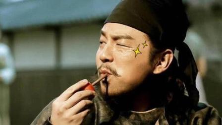 《长安十二时辰》庆功会,雷佳音、周一围、热依扎、赵魏互相表白