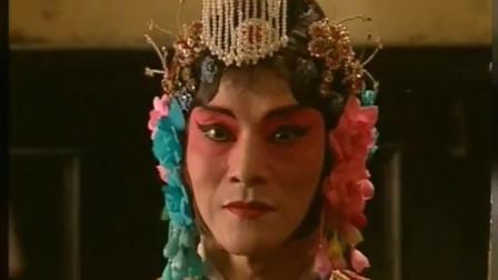 灰姑娘历经波折终于当选上海小姐,却不知她的父亲正在遭遇着车祸 !